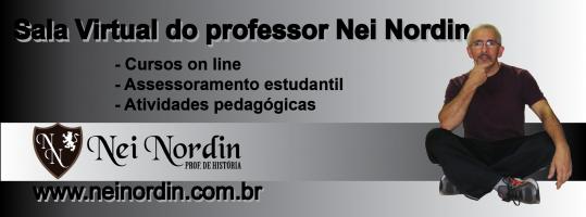 neinordin.com.br